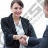 MENAXHER/E Jeni në kërkim të një pune që ju mundëson pavarsi financiare?Rritje profesionale? Kushte komode pune? APLIKO TANI!Kompania në kuadër të zgjerimit shpall pozicionet vakante për 13 konsulente/ë , 7 promotore dhe 7