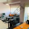 okazion!!apartament-3+1-per-shitje-komuna-parisit-super-kompleks