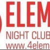 BALERINE 4 ELEMENTS CLUB Tirane Kërkon të punësojë