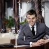 PUNONJES/E Bar Restorant Piceri Kërkon të punësojë