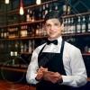 KAMARIER/E Bar Restorant Piceri Kërkon të punësojë