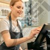 KASIERE Bar Restorant Piceri Kërkon të punësojë