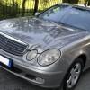 Mercedez benz E220 CDI Classic