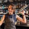 BANAKIERE Argo Gastro Bar Kerkon per plotesimin e stafit: Kërkon të punësojë