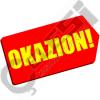 okazion!-rruga-mahmut-allushi