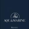 shitese-dyqani-aquamarine-(teg)