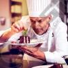 NDIHMES Bar Restorant Gelateri Kërkon të punësojë