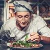 NDIHMES PICIER Bar Restorant Gelateri Kërkon të punësojë