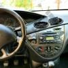 Ford Focus (Ghia)