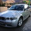 Bmw BMW 316 Ti