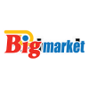 sistemues-e-marketi-big-market-vasil-shanto-kerkon-te-punesoje