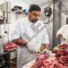 ndihmes-kuzhinier-rixhis-restorant-kerkon-te-punesoje
