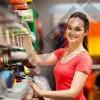 shitese-dyqan-celularesh-dhe-agjensi-turistike-dea-travel-kerkon-te-punesoje