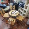 tavoline-+-4-karrige