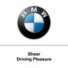 BOJAXHI Kompania HL Group BMW Albania Kërkon të punësojë