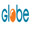 SANITARE Kompania GLOBE Kërkon të punësojë