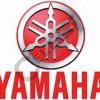 Yamaha 49cc,