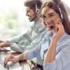 AGJENT SHITJESH Call Center Kërkon të punësojë