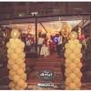 NDIHMES BANAKIER/E Artisti Lounge tek Xhamlliku Kërkon të punësojë