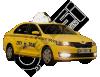operatore-telefonike-city-taxi-kerkon-te-punesoje