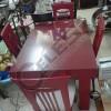 tavoline-buke