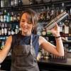 BANAKIERE Bar Kafe Greys Kërkon të punësojë