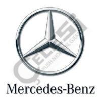 mercedez-benz-270-avantgarde-c-class