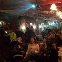 okazion!-shitet-(ose-jepet-me-qera)-bar-lokal-i-disponueshem-per-cdo-lloj-biznesi