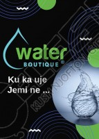 teknik-water-boutique-shpk-kerkon-te-punesoje