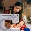 RROBAQEPESE Kompania Sewing Masters Kërkon të punësojë