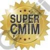 SUPER CMIM! TIRANE E RE,