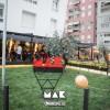 STAF MAK Bar te kerkon te zgjeroj
