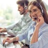 consulenti-telefonici-dmd-international-call-center-ricerca-