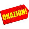 OKAZION!! UNAZE E RE, BUZE RUGES KRYESORE,