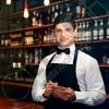 KAMARIER/E Bar Kafe Gold Kërkon të punësojë