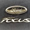 Ford Foxus C+MAX 2.0  TDCI DIESEL