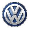 Volkswagen Passat 2,
