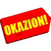 21DHJETORI, ZONA PERBALL POLICIS BASHKIAKE