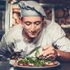 PICIER Bar Restaurant & Pizza La Voglia