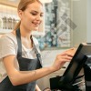 KASIERE Fast Food Restorant Piceri Kërkon të punësojë