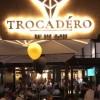 KAMARIER/E Trocadero Bar Lounge