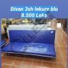 DIVAN 3-SH