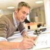 INXHINIER NDERTIMI KOMPANI PRESTIGJOZE NDERTIMI Kërkon të punësojë
