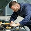 ELEKTROAUT Servis Makinash Elite Kërkon të punësojë