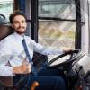 SHOFER AUTOBUSI F.D.A LINE BUS, LINJE URBANE DURRES - GOLEM Kërkon të punësojë