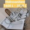 HIDROSANITARE