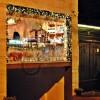 SHITES Dyqan Vinotek Santa Margherita Kërkon të punësojë