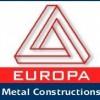 SALDATOR Firma Europa shpk me aktivitet projektim, prodhim  dhe montim, eshte lider ne fushen e konstruksjoneve metalike me qender ne Elbasan Kërkon të punësojë