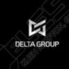 PUNETOR MAGAZINE Kompania Delta Kërkon të punësojë