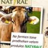 PUNONJES/E Fabrika e perpunimit te qumeshtit Natyral Kërkon të punësojë
